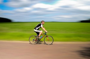 person-sport-bike-bicycle-large